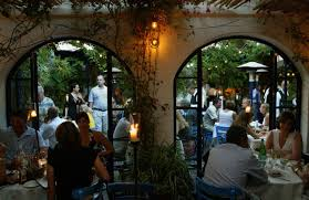 valentine s day day 100 most romantic restaurants in america including 15 in