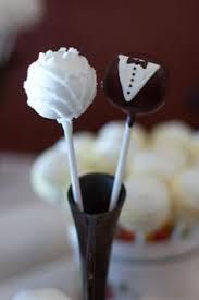 bride groom cake pops cookies etc pinterest groom cake cake