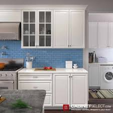 white cabinet for kitchen shop k series white kitchen cabinets cabinetselect