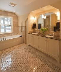kitchen cabinets madison wi bathrooms design bathrooml madison wi bath simsling wisconsin