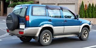 Nissan Altima Hybrid 2009 - nissan altima hybrid 2592711