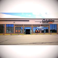 ashley home furniture store ashley home store home furnishing ads