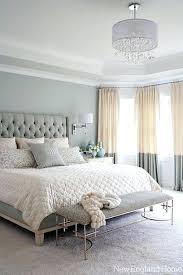 spa bedroom decorating ideas spa bedroom spa like bedroom decorating ideas best spa like bedroom