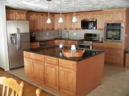 split level kitchen ideas split level kitchen designs split level kitchen designs and