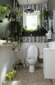casa deco wc on decoration d interieur moderne 25 best ideas about
