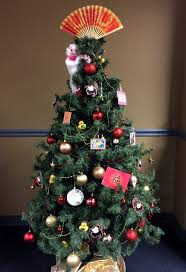 11 best a tree for all seasons images on pinterest christmas