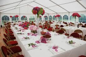 decoration florale mariage décoration florale mariage les liens utiles