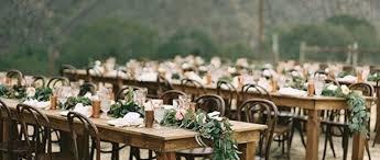109 cheap but elegant outdoor wedding centerpieces ideas