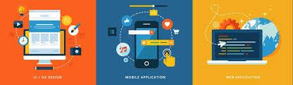 Top Home Design Ipad Apps Zinfoway Technologies Ui Ux Design Ipad Apps Iphone App Design