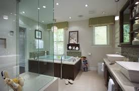 candice bathroom designs contemporary style candice bathrooms home designs insight