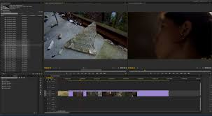 how to edit your amazing magic lantern 14 bit raw video on the