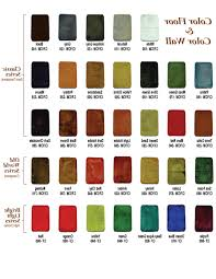 interior home depot paint colors sharebits co