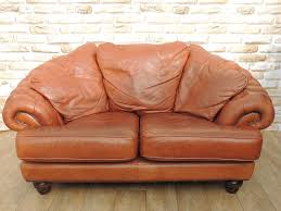 Chesterfield Leather Sofa by Chesterfield Leather Sofa Tan Leather Delivery In Eltham