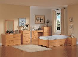 cherry oak bedroom set awesome white oak or cherry oak for your bedroom furniture choice is
