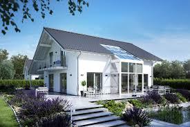 Eigenheim Suchen Einfamilienhaus Bauen Sie Ihr Eigenheim Kern Haus