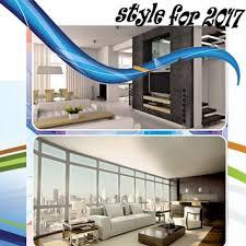 how to design innards home apk download free art u0026 design app