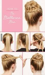Tutorial Mengikat Rambut Kepang | 10 jenis kepang rambut ala dewi yang bakal buat kamu jadi pusat