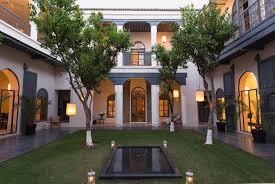 moroccan riad floor plan 100 moroccan riad floor plan a true royal experience at royal