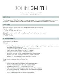 Free Resume Templates Pdf by Free Resume Templates Docs Best Template Sle Customer
