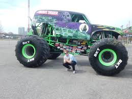 when is the monster truck show 2014 jacksonville u0027s classic hits 96 9 the eagle