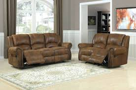 recliner sofa deals online recliner sofa set sets price india in hyderabad bikas info