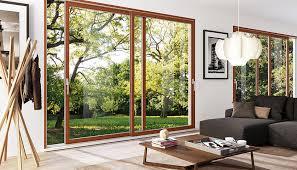 casa e giardino soluzioni per la casa e giardino brescia centin è