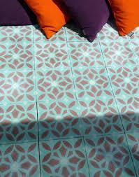 vinyl floor tilespatterned tiles canada retro patterned