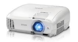 best inexpensive home theater projector best projector under 1000