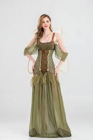 online get cheap halloween chinese costume aliexpress com