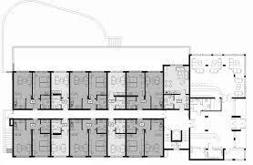 plan d une chambre d hotel floor plans of hotels typical boutique hotel lobby floor plan
