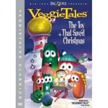 the they saved christmas dvd veggie tales the that saved christmas dvd christian