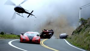 koenigsegg agera r need for speed rivals need for speed movie review one of the best bad movies you u0027ll