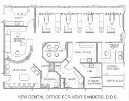 Design Concepts Home Plans Small Office Design Plan Nice Building Ideas Part 1 For Inspiration