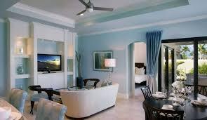 soggiorno e sala da pranzo emejing soggiorno e sala da pranzo contemporary design and ideas