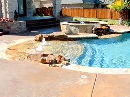 small pool backyard ideas 139 best swimming pools lazy rivers images on pinterest small
