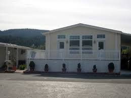 buy modular homes trend buy prefab shipping container homes