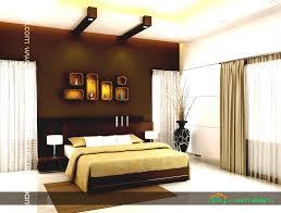home interior design low budget preferred kerala modern bedroom design s interior ideas for small