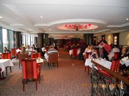 lyrath estate hotel kilkenny dining room ebookers ireland blog