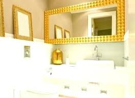 gold bathroom ideas white and gold bathroom black and white bathroom with gold accents