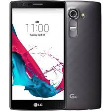 lg android seller refurbished lg g4 h811 32gb unlocked gsm t mobile 4g lte