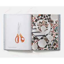 Nordic Design by The Red Thread Nordic Design Books Literature Storm