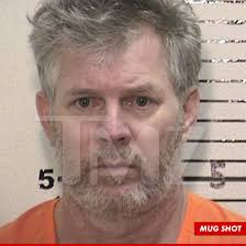 Is Lenny Dykstra S Post Prison Comeback Already Over - phillytugger sixers blog lovers of the mid range jumper page 27