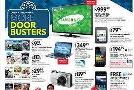 target black friday doorbusters 2011 2011 cyber monday ads best buy ipad 2 target and more u2013 screener