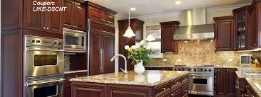 Cabinet Depot Kitchen Cabinet Depot Home Facebook