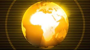 bbc world service africa today downloads