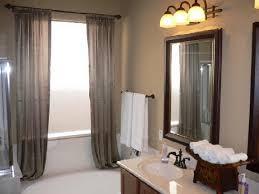 various painting design for bathroom paint colors ideas romantic