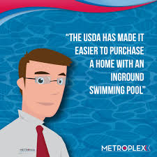 Usda Home Search 100 Usda Home Search Usda In Kirpa Search Engine Southside