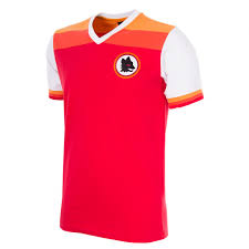 maglia george best clubs italiens clubs de football maillots r繪tro