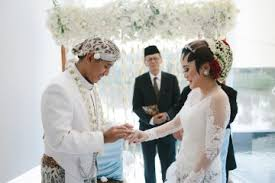 wedding dress designer indonesia bridal designers in indonesia where to buy or make stylish