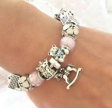 charm bracelet from pandora images 791 best pandora inspiration images bracelets jpg
